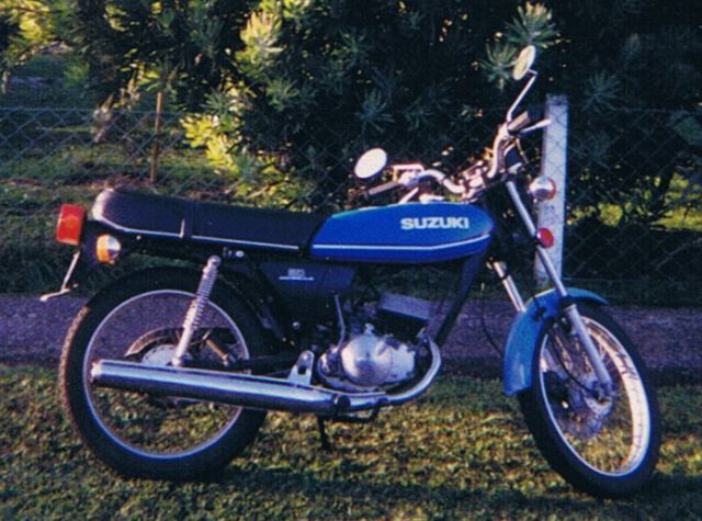 Wolf S Motorcycling Pages Previous Bikes